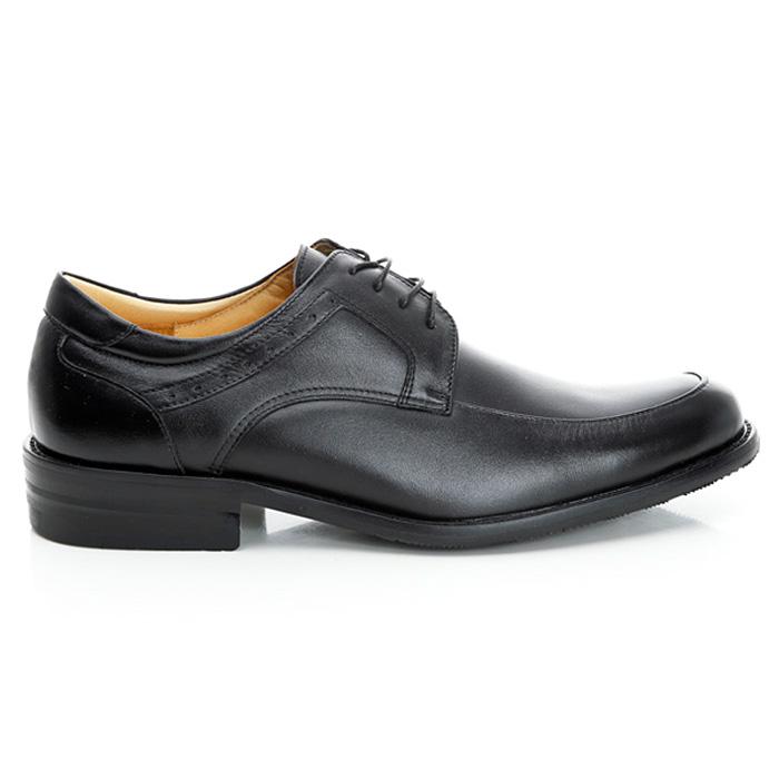 SAH+DCS舒適動能紳士鞋(男219031230)