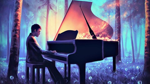 Read Music Now - For Piano Players