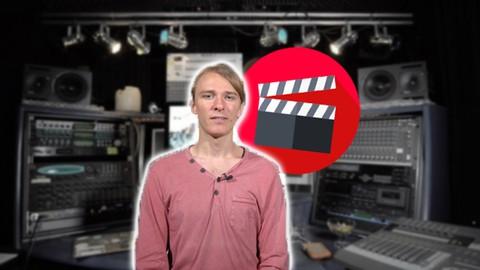 Video-Produktion mit jeder Kamera und Editing in Final Cut