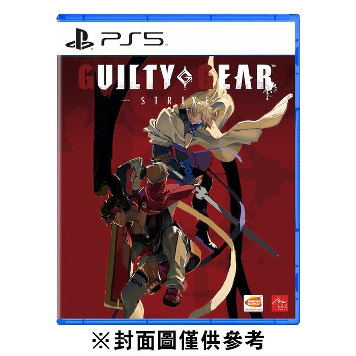 【PS5】聖騎士之戰 奮戰《中文版》