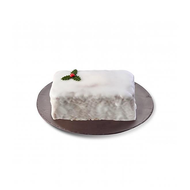 北部 麗緻坊 檸檬糖霜磅蛋糕 喜客券
