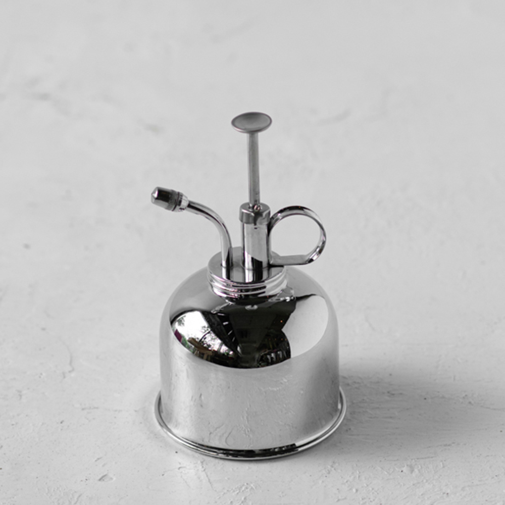 HAWS噴霧罐300ML-銀色