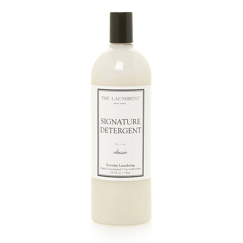 The Laundress 全效洗衣精 1L【SP嚴選家】