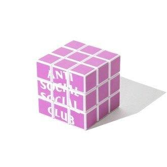 【MF SHOP】Assc Rubicon 魔術方塊
