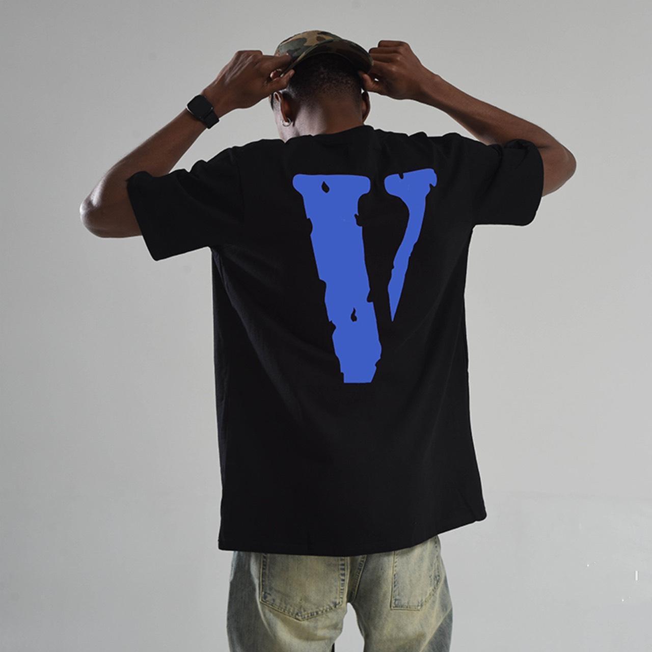 【MF SHOP】VLONE ICON S/S TEE 短袖T恤