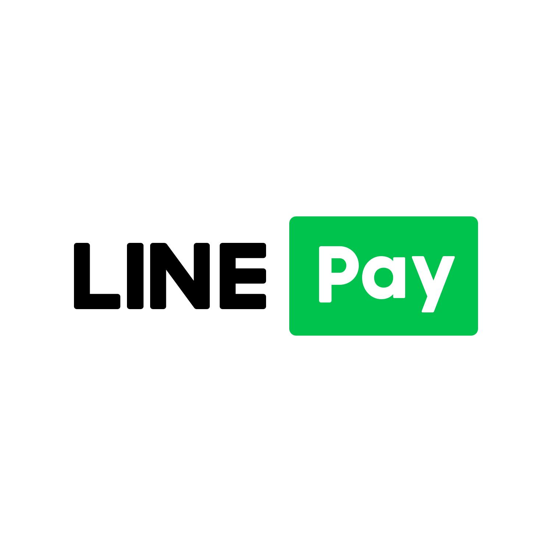 LINE Pay - スマホのおサイフサービスLINE Pay