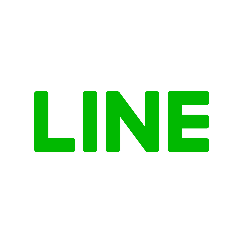 line corporation home