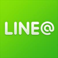 「line@」的圖片搜尋結果