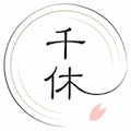 抹茶専門ブランド「千休」 SHOP