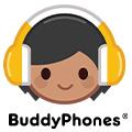 BuddyPhones ギフトショップ