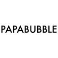 パパブブレ