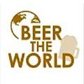 世界のビール専門店 ビア・ザ・ワールド