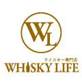 ウイスキー専門店 WHISKY LIFE