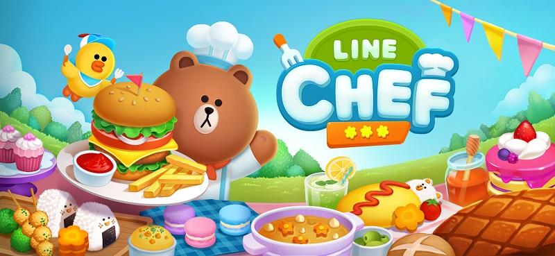 /stf/linecorp/en/pr/Chef_main01.EN.jpg