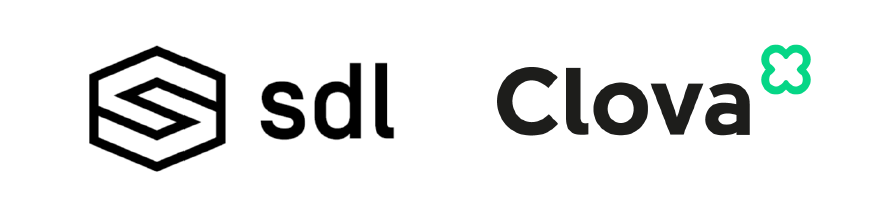 /stf/linecorp/en/pr/TOYOTA_Clova_logo.png