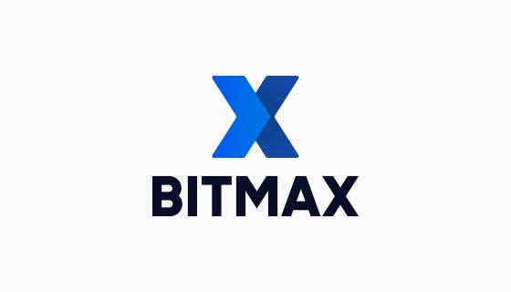 BitMax Token (BTMX) Ár és diagramok | Moonstats
