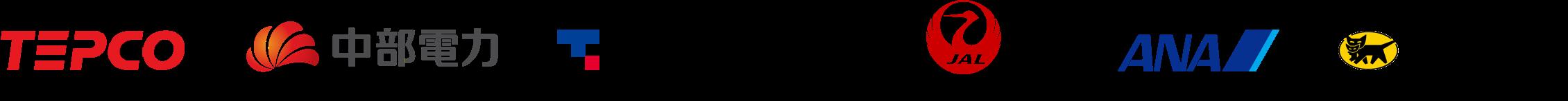 /stf/linecorp/en/pr/logo0301.png
