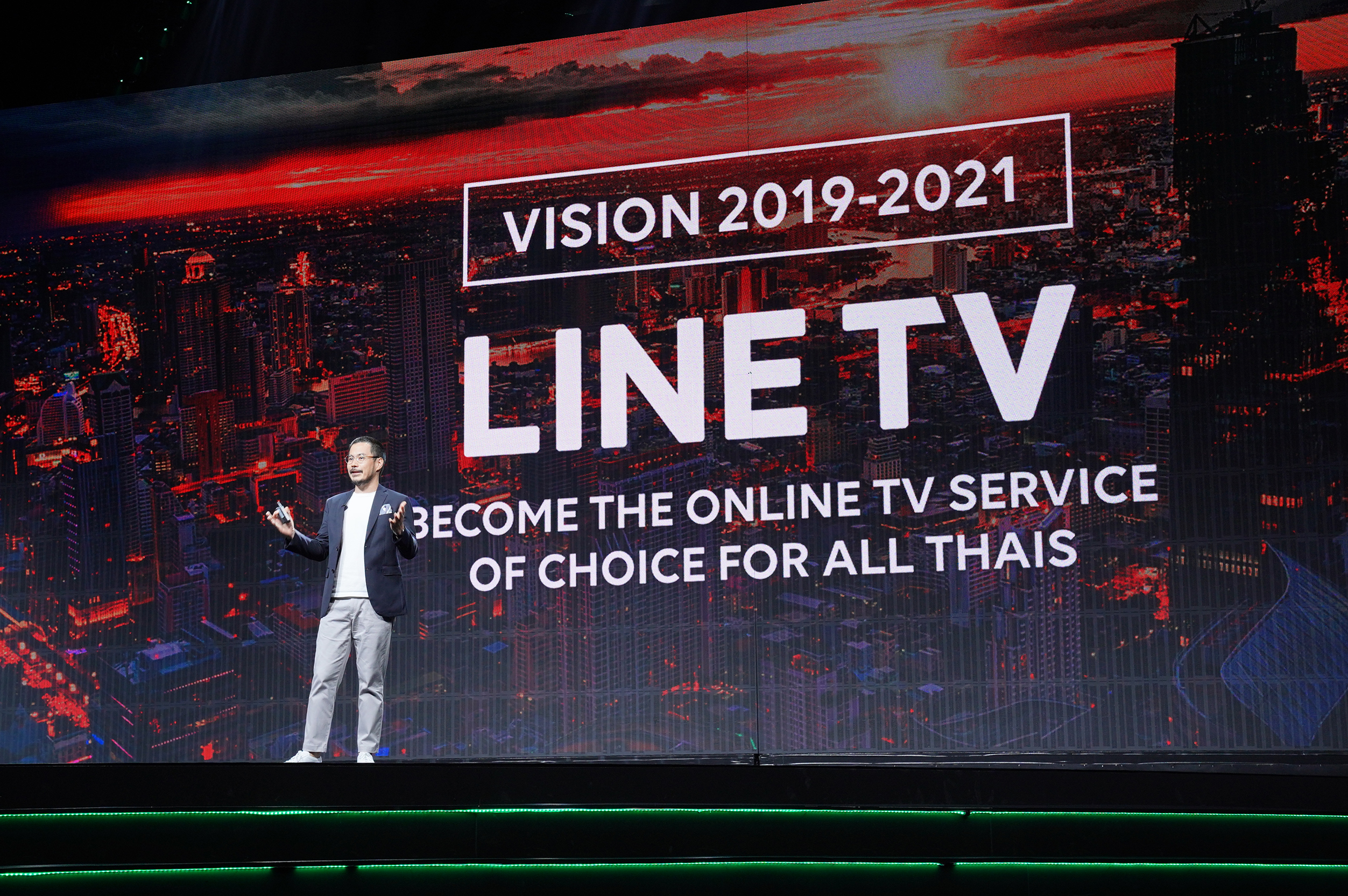 Live one31 tv thai One 31