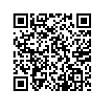 /stf/linecorp/ja/csr/GakkenEnglishTrainer_QR.png