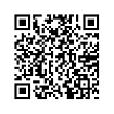 /stf/linecorp/ja/csr/Gakkenholdings_QR.png