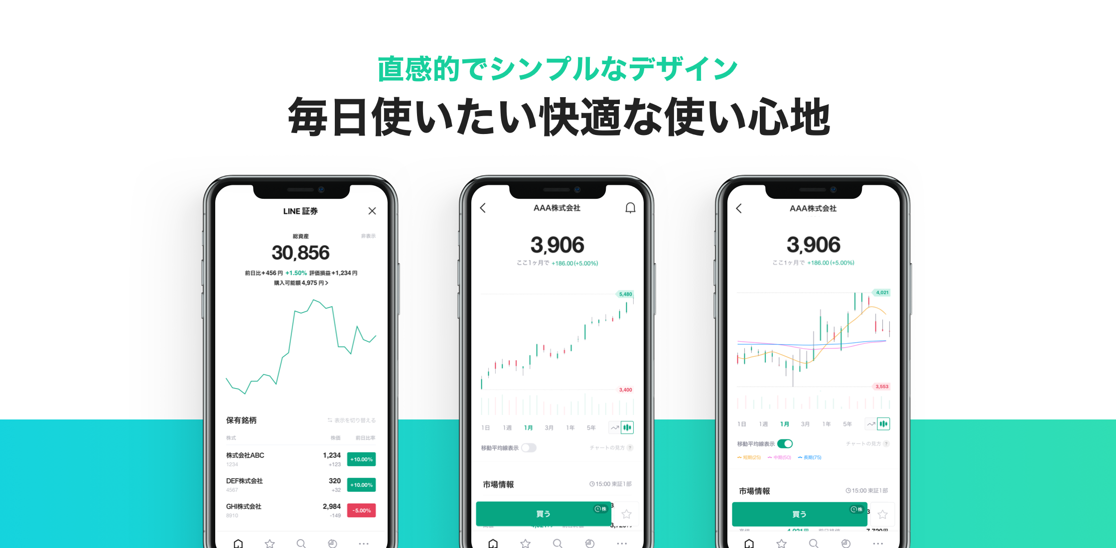 サイト 携帯 松井 証券