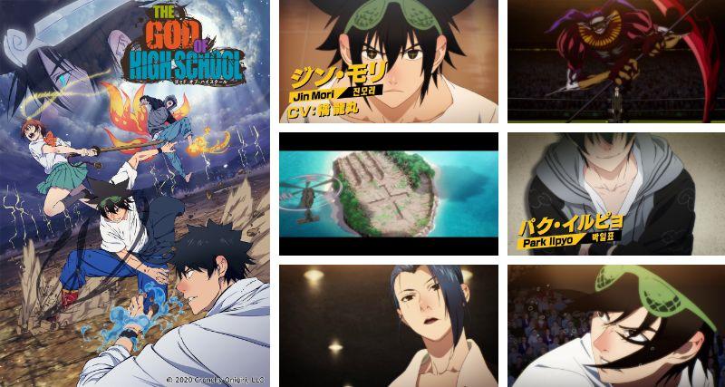 /stf/linecorp/ja/pr/0617_kv_LINE-Manga_image01.jpg
