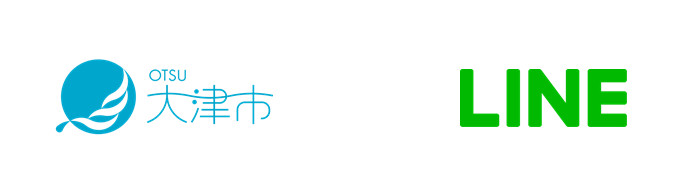 /stf/linecorp/ja/pr/20170807_otsushi_line.png
