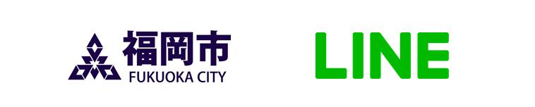 /stf/linecorp/ja/pr/20180612_logo.png