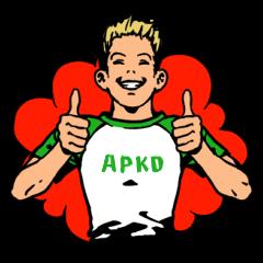 /linecorp/ja/pr/APK.png