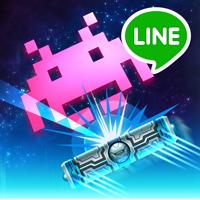 /linecorp/ja/pr/ARK_icon.png