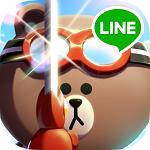 /stf/linecorp/ja/pr/BS_icon.png