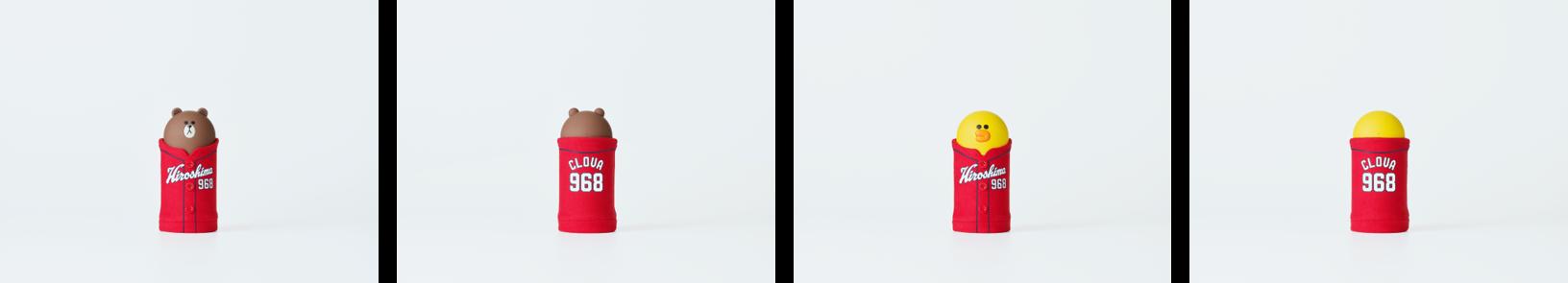 /stf/linecorp/ja/pr/CARPcover_B_S.png