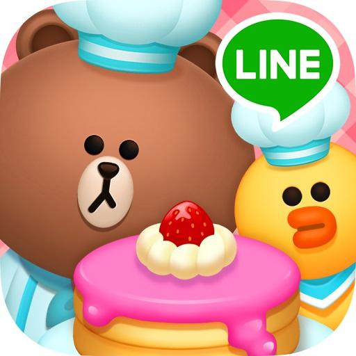/stf/linecorp/ja/pr/Chef_icon.jpg