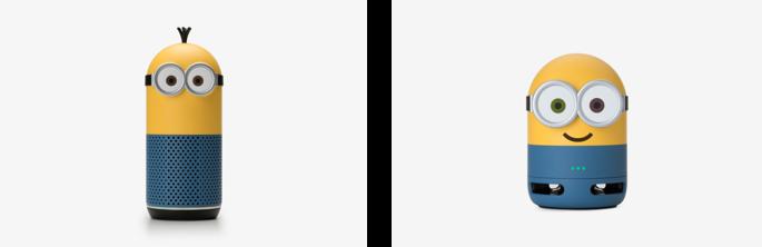 /stf/linecorp/ja/pr/ClovaMINIONS_Kevin_Bob.png