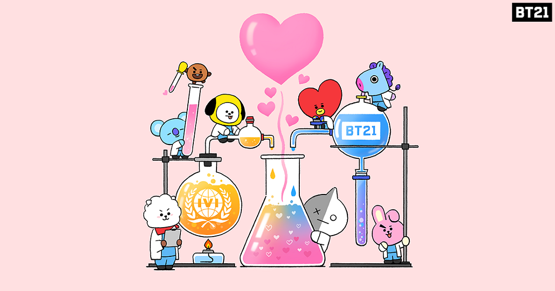 /stf/linecorp/ja/pr/DonationSticker_IVI_BT21_Main.png