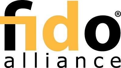 /stf/linecorp/ja/pr/FIDO_logo.jpg