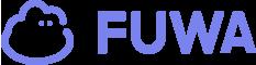 /stf/linecorp/ja/pr/FUWA.png