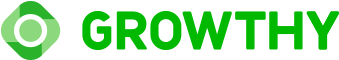 /stf/linecorp/ja/pr/GROWTHY.png