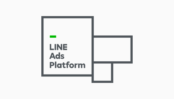 /stf/linecorp/ja/pr/LAPlogo.png