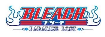 /stf/linecorp/ja/pr/LINEBLEACH_ParadiseLost_logo_s.jpg