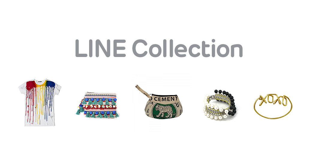 /linecorp/ja/pr/LINECollection_image1.png