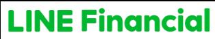 /stf/linecorp/ja/pr/LINEFinancial_logo.png