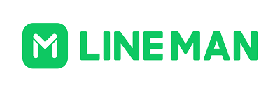 /stf/linecorp/ja/pr/LINEMAN_Logo.png