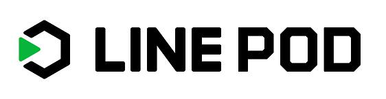 /stf/linecorp/ja/pr/LINEPOD_logo_50.png
