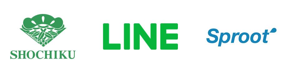 /stf/linecorp/ja/pr/LINE_SHOCHIKUDX_image01.png