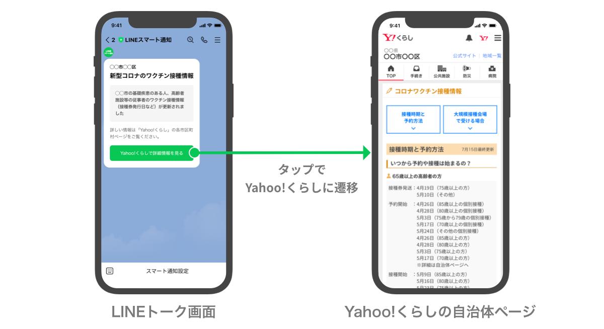 /stf/linecorp/ja/pr/LINE_smarttsuuchi_image03.png