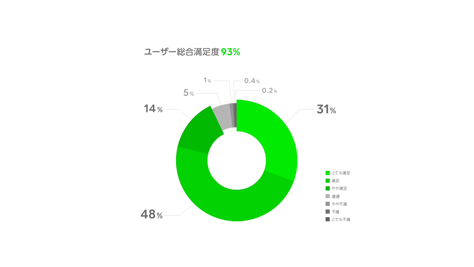 /stf/linecorp/ja/pr/LINEmobile_image_04.png