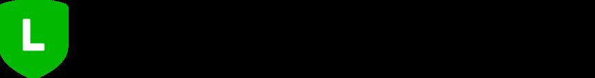 /stf/linecorp/ja/pr/OA_newlogo_text4x.png