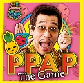 /stf/linecorp/ja/pr/PPAP_channel-icon.jpg