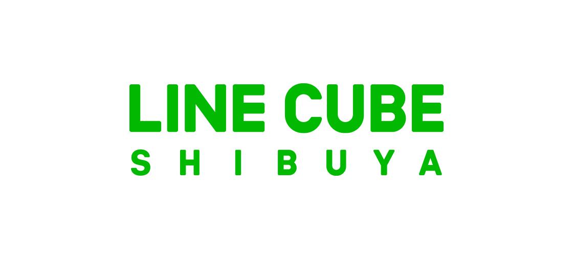 /stf/linecorp/ja/pr/PRrelease20190508_02mainimg_linecube.png